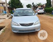 Toyota Camry 2005 | Cars for sale in Abuja (FCT) State, Kubwa