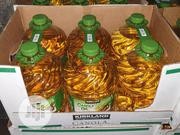 Canola Groundnut Oil | Meals & Drinks for sale in Lagos State, Amuwo-Odofin