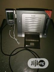 Fairly Used Hifi Photo Printer S420 | Printers & Scanners for sale in Lagos State, Gbagada