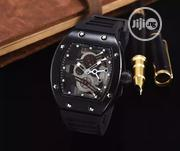 Richard Mille Watch | Watches for sale in Lagos State, Ifako-Ijaiye