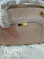 Nine West Handbag | Bags for sale in Lagos State, Kosofe
