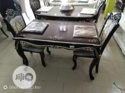 Royal Dining Table | Furniture for sale in Lagos State, Ikoyi