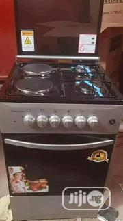 Gas Cooker | Kitchen Appliances for sale in Lagos State, Ojo