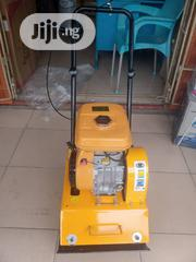 C 90 Plate Compactor | Electrical Equipment for sale in Lagos State, Lagos Island