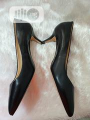 Nine West Court Shoes | Shoes for sale in Lagos State, Kosofe