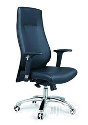 Office Chairs   Furniture for sale in Lagos State, Ikoyi