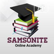 Online Classes | Child Care & Education Services for sale in Abuja (FCT) State, Lugbe District