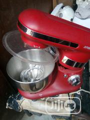 Ambiano Stand Mixer 4 L   Kitchen Appliances for sale in Lagos State, Ojo