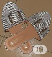 Ladies Footwear | Shoes for sale in Lagos State, Amuwo-Odofin