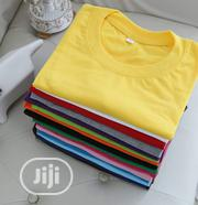 Polo Tshirt   Clothing for sale in Edo State, Benin City