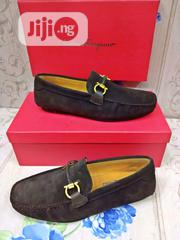 Salvatore Theferragamo | Shoes for sale in Lagos State, Lagos Island