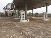 Filing Stations C of O | Commercial Property For Sale for sale in Lagos State, Epe