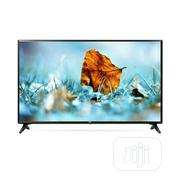 "LG 32"" LED Television 