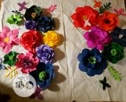 Paper Flowers | Arts & Crafts for sale in Lagos State, Alimosho