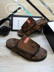 Quality Gucci Slides | Shoes for sale in Lagos State, Lagos Island