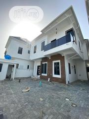 4 Bedroom Detached Duplex For Sale🇳🇬 Location: Agungi ,Lekki, Lagos | Houses & Apartments For Sale for sale in Lagos State, Lekki Phase 2