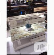 Super Quality Centre Table And TV Stand | Furniture for sale in Lagos State, Ojo