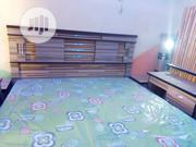 King Size Bed | Furniture for sale in Lagos State, Ojo