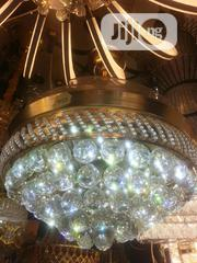 Crystal Chandelier Fan | Home Accessories for sale in Lagos State, Ojo
