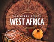 NI Discovery Series - West Africa | Software for sale in Lagos State, Ikeja