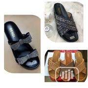 Quality Ladies Cute Slippers | Shoes for sale in Lagos State, Isolo