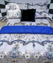 Beautiful Bedsheet | Home Accessories for sale in Lagos State, Amuwo-Odofin