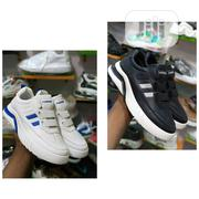 Unique Ladies Sports Canvas | Shoes for sale in Lagos State, Isolo