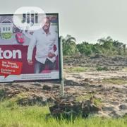 Land for Sale Houston Park Estate Ise Town Ibeju-Lekki Lagos Nigeria | Land & Plots For Sale for sale in Lagos State, Ilupeju