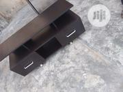 Potable TV Stand | Furniture for sale in Lagos State, Ojo