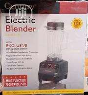 Commercial Blender | Restaurant & Catering Equipment for sale in Abuja (FCT) State, Wuse
