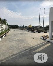 Vacant Plots in Genesis Court, Ajah | Land & Plots For Sale for sale in Lagos State, Ajah