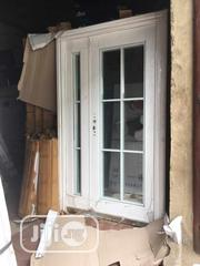 French Door   Doors for sale in Lagos State, Orile