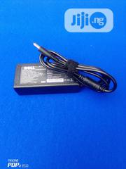 Dell 19.5v Laptop Charger Small Port | Computer Accessories  for sale in Lagos State, Ilupeju