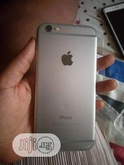 Apple iPhone 6 64 GB Gray | Mobile Phones for sale in Lagos State, Gbagada