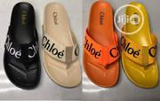 Female Slipper's | Shoes for sale in Lagos State, Ojo