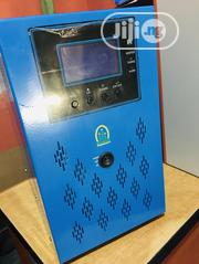 5.5kva, 24v Famicare Inverter Available With 1yr Warranty | Solar Energy for sale in Lagos State, Ojo