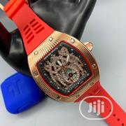 Designer Richard Mille | Watches for sale in Lagos State, Lagos Island