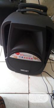 Amazing Sounds Bluetooth Speaker | Audio & Music Equipment for sale in Abuja (FCT) State, Asokoro