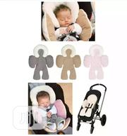 Baby Body Support Stroller Pad | Prams & Strollers for sale in Lagos State, Alimosho