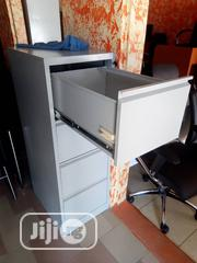 Quality Cabinet With Safe | Safety Equipment for sale in Lagos State, Ojo
