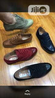 Quality Ladies Flat Shoes | Shoes for sale in Lagos State, Lagos Island