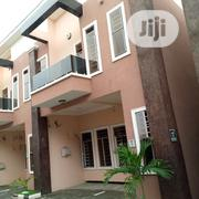 Magnificent 4bedroom Duplex By Chevron Lekki | Houses & Apartments For Sale for sale in Lagos State, Lekki Phase 2