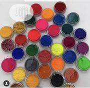 Neon Pigment | Makeup for sale in Lagos State, Alimosho