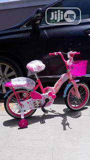 Phillips Girl Bicycle 16inches | Toys for sale in Lagos State, Lagos Island