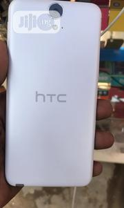 HTC One E9s Dual Sim 16 GB White | Mobile Phones for sale in Lagos State, Ikorodu