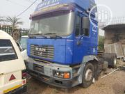 Man Diesel | Trucks & Trailers for sale in Edo State, Benin City