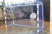 Hand Ball Goal Post | Sports Equipment for sale in Lagos State, Lagos Island