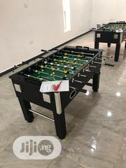 Soccer Table | Sports Equipment for sale in Lagos State, Amuwo-Odofin