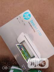 Original Hp Brand New Important Printer | Printers & Scanners for sale in Lagos State, Alimosho