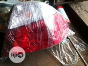 Toyota Avalon Rear Right 208 Model   Vehicle Parts & Accessories for sale in Lagos State, Mushin
